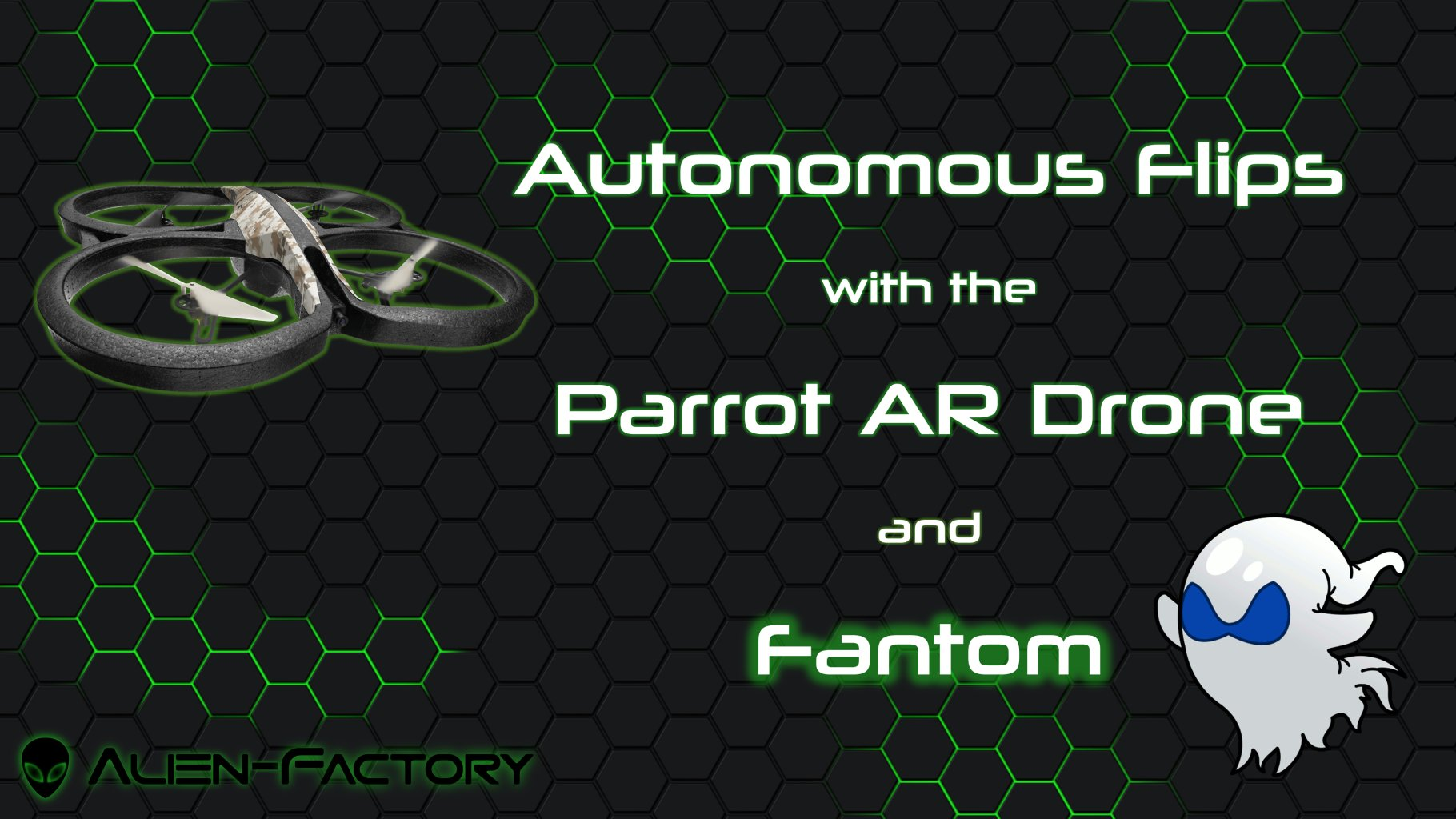 parrot ar drone programming with Autonomous Flips With The Parrot Ar Drone on Flying The Ar2 0 Drone Beginners Guide 1 further Philid besides Seeeduino Stalker V2 in addition Parrot Ar Drone 2 0 besides Autonomous Flips With The Parrot Ar Drone.